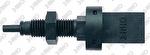 Interruptor de Luz de Freio - 3-RHO - 383 - Unitário