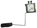 Sensor de Nível de Combustível - TSA - T-010182 - Unitário