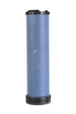 Elemento de Filtro de Ar - SDLG - 4110000679002 - Unitário