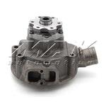 Bomba D'Água - MAK Automotive - MPP-WT-M1T0608A - Unitário