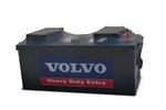 Bateria - Volvo CE - 11915879 - Unitário
