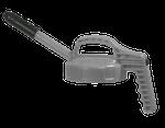Bico estendido para LAOS - SKF - LAOS 09699 - Unitário
