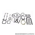 Jogo de Juntas Inferiores do Motor - MWM - 922980131536 - Unitário