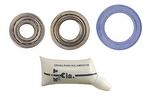 Kit de Rolamento de Roda - Kit & Cia - 80013 - Unitário