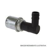 Válvula Suspiro do Motor HS2.5T - MWM - ERR1471 C - Unitário