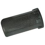 Botão do Freio de Mão - Universal - 21540 - Unitário