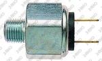 Interruptor de Luz de Freio C10 1971 - 3-RHO - 340 - Unitário