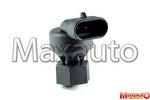 Sensor de Velocidade Maxauto - Maxauto - 010066 / 5150 - Unitário