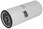 Filtro de Óleo - WIX - W51085 - Unitário