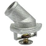 Válvula Termostática - Série Ouro ASTRA 2008 - MTE-THOMSON - VT329.82 - Unitário