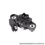 Regulador de Tensão - Magneti Marelli - RT510100 - Unitário