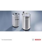 Filtro de Combustível - DB 0310 - Bosch - 0986BF0310 - Unitário