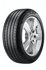 Pneu 225/50R17 Cinturato P7 94W (*) - Pirelli - 2028000 - Unitário