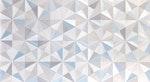 Revestimento Monoporosa Brens Colors 30 x 54cm - Cerâmica Porto Ferreira - 75756 - Unitário