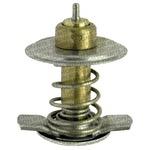 Válvula Termostática - Série Ouro - MTE-THOMSON - VT211.82 - Unitário