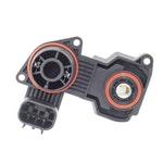 Sensor de Posição da Borboleta - TPS - Vetor - ESB881 - Unitário