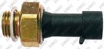Interruptor de Pressão do Óleo - 3-RHO - 3346 - Unitário