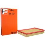 Filtro de Ar - Fram - CA4567 - Unitário