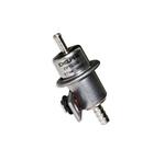 Regulador de Pressão - Delphi - FP10306 - Unitário