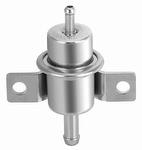 Regulador de Pressão - Lp - LP-47043/290 - Unitário