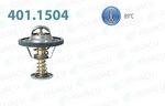 Válvula Termostática - Iguaçu - 401.1504-89 - Unitário