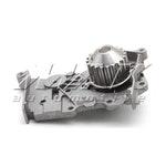 Bomba D'Água - MAK Automotive - MPP-WT-R1P0820A - Unitário