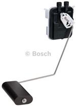 Sensor de Nível - Bosch - F000TE110A - Unitário