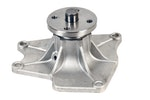Bomba D'Água PAJERO FULL - Starke  Automotive - SWP205 - Unitário