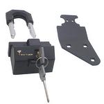 Trava de Segurança - Mul-T-Lock - 702345 - Unitário