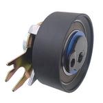 Tensor da Correia Dentada - Autho Mix - RO4152 - Unitário