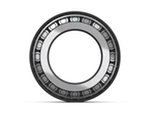 Rolamento de rolos cônicos - SKF - 33213/Q - Unitário