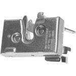 Fechadura da Porta Dianteira - Universal - 20664 - Unitário