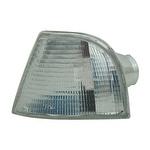 Lanterna Dianteira - Silo Lanternas - 470320 - Unitário