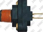 Interruptor de Luz de Freio - 3-RHO - 313 - Unitário