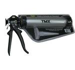 """Pistola Manual para Aplicação Poliuretano 600ml 15"""" - TMX - PM600 - Unitário"""