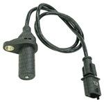 Sensor de Rotação - MTE-THOMSON - 7053 - Unitário