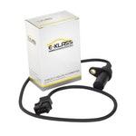 Sensor de Rotação - Vetor - ESR4515 - Unitário