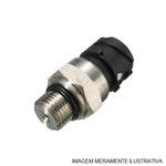 Conjunto da Válvula de Pressão - Cummins - 4899831 - Unitário