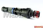 Sensor de Velocidade Maxauto - Maxauto - 010072 / 5151 - Unitário