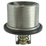 Válvula Termostática - Série Ouro - MTE-THOMSON - VT332.71 - Unitário