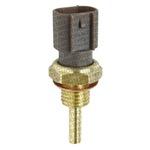 Plug Eletrônico (Água) - MTE-THOMSON - 4023 - Unitário