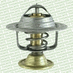 Válvula Termostática - Série Ouro FIORINO 1998 - MTE-THOMSON - VT210.82 - Unitário