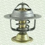 Válvula Termostática - Série Ouro ELBA 1994 - MTE-THOMSON - VT210.82 - Unitário