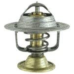 Válvula Termostática - Série Ouro UNO 2009 - MTE-THOMSON - VT210.82 - Unitário