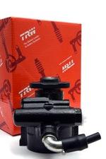 Bomba de Direção Hidráulica - TRW - JPR1077 - Unitário