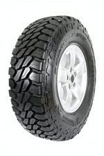 Pneu 31X10.50R15 Scorpion MTR 109Q - Pirelli - 2377500 - Unitário