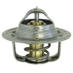 Válvula Termostática - Série Ouro KA 2005 - MTE-THOMSON - VT218.92 - Unitário