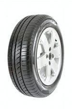 Pneu 195/65R15 Cinturato P1 91H - Pirelli - 2856600 - Unitário