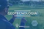 Geotecnologia - AgroMercador - 003 - Unitário