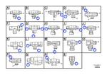 Niple - Volvo CE - 14549328 - Unitário